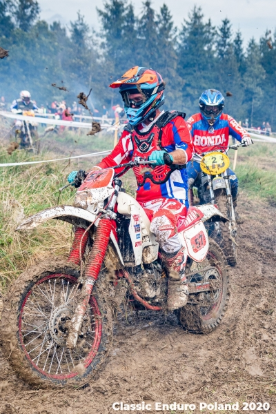 Classic_Enduro_2020_photo_Sandra_Szuta-31_wm