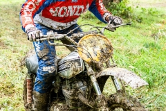 Classic_Enduro_2020_photo_Sandra_Szuta-51_wm