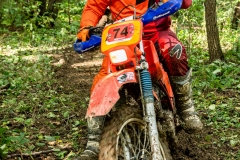 Classic_Enduro_2020_photo_Sandra_Szuta-69_wm