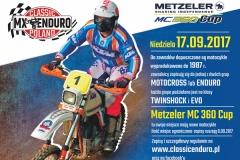 classic-enduro-mx-metzeler