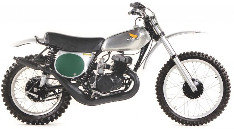honda-cr250-elsiniore-1973