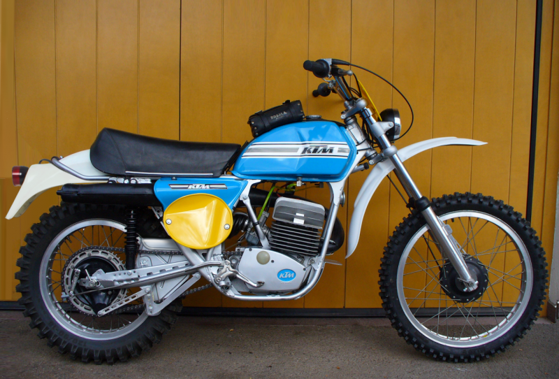 ktm-gs-175-1974