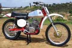 Cz-400-1973