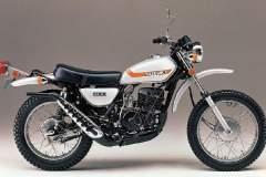Suzuki-TS400-73