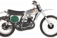 honda-cr250-elsiniore-1973