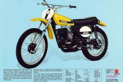 suzuki-tm-1974