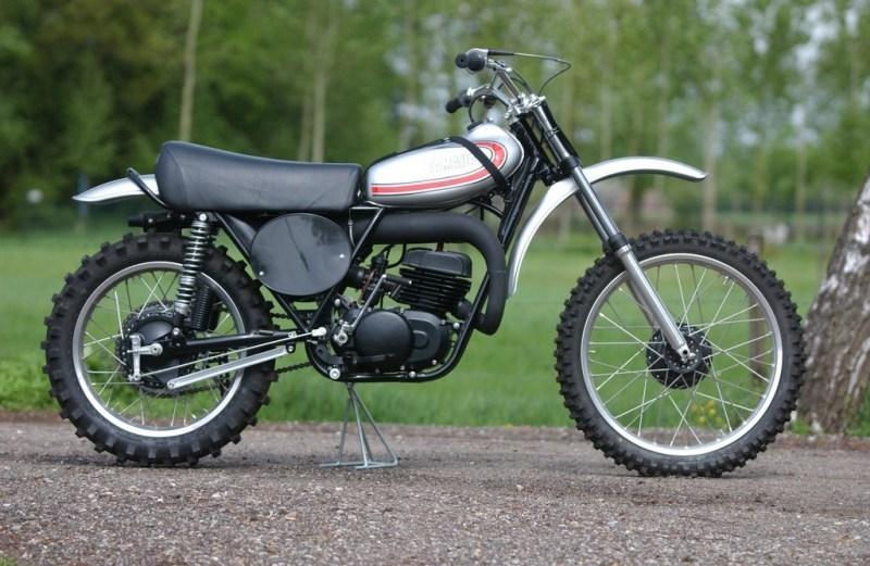 yz250a1974