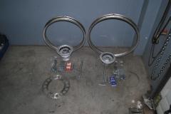 KTM gs 125 '1981-2