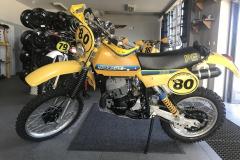 suzuki pe 250 1979 (2)