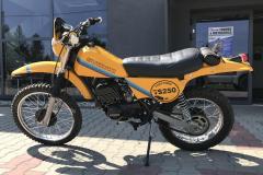 suzuki ts 250 1979 (1)