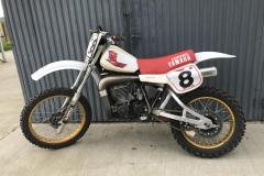 yamaha yz 465 '1980 (2)