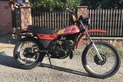 yamaha dt 400 '1979 (5)