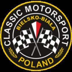 Classic Enduro Poland
