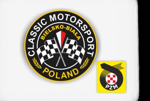 http://classicenduro.pl/wp-content/uploads/2019/10/CLASSIC-MOTORSPORT-e1571559569920-520x350.png